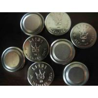 Quality AG Cell Button Battery (AG1-AG13) for sale