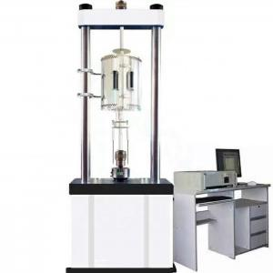 Quality dead weight creep test machine for sale