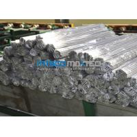 Quality 1.4306 X 2CrNi19-11 Precision Stainless Steel Tubing With Bright Annealed Surface for sale