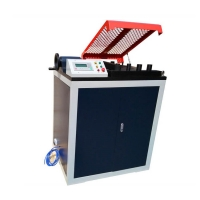 Quality Rebar Bending and rebending test machine for sale