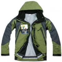 China Outdoor Winter Coat for Men (A002) on sale