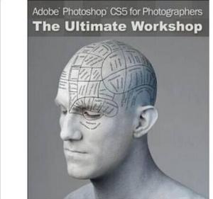 Quality Windows Adobe Photoshop CS6 Design Standard Software Microsoft Adobe Retail Package for sale