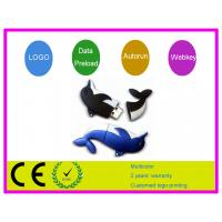Quality Cartoon USB Flash Drive AT-161 for sale
