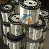 Quality ERNiCrMo-4 Welding Wire for Hastelloy C-276 for sale