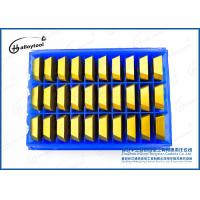 Buy cheap SPCN1504ED carbide turning milling inserts/tips/bits for milling cutter from wholesalers