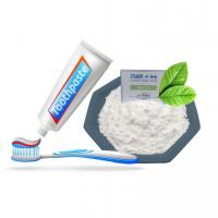 Buy cheap Toothpaste necessary ingredient Cooling Flavor Cooling Agent WS-23 HALAL from wholesalers