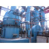 Quality Glass bottle production line/Container glass for sale