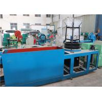Quality LT Series Wet Wire Drawing Machine ,  Cold Drawn Spiral Water Tank Wire Drawing Machine for sale