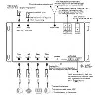 SUNTA-4-CH-mobile-dvr-recorder-wiring-layout