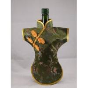 Buy cheap bottle/glass bottle factory/bottle making machine from wholesalers