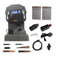 Quality Audi / BMW / Buick Key Making / Duplicating Machine Ikeycutter Condor Xc-007 Master for sale