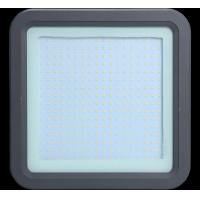 Quality High Power LED High Bay Light Fixtures A-GY380FG With High Luminous Efficiency for sale