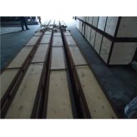 Buy Duplex Stainless Steel Pipe,ASTM A789 / ASTM A790 UNS S32750 Super Duplex at wholesale prices
