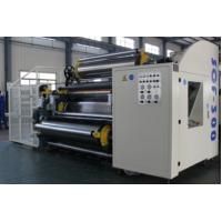 Quality New Condition Single Facer Corrugated Machine For Quick Change Flute With Width 1400-2500mm for sale