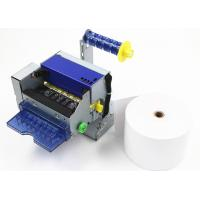 Buy USB Stylish Kiosk thermal printer repair with multiple sensors at wholesale prices