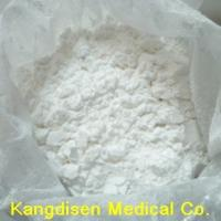 Quality Tamoxifen Citrate 10540-29-1 Raw Material Powder Hgh Muscle Growth for sale