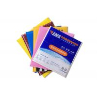 Quality Bubble White Mailing Bags , White Shipping Envelopes Bags With Bubble Padded for sale