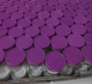 Buy cheap New Botox Powder Botox botulinum toxin type a botox,botox 100IU, anti-aging,anti from wholesalers