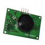 Quality ultrasonic sensor ranging distance measuring moduleWaterproof ultrasonic sensor module for sale