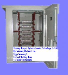 Quality 11KV Neutral Grounding Resistors for sale