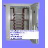 Buy cheap 11KV Neutral Grounding Resistors from wholesalers