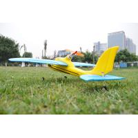 Quality AA Batteries Standard Servo Mini 4ch Sport Ready to Fly RC Planes Fixed Main Landing Gear for sale