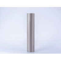 Quality Stainless Steel Seamless Pipe 304 304l 316 316l 321 Marine Petroleum Industrial Use for sale