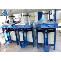 Quality 2019 Automatic Dry Mortar / Powder Production Packing Machine for sale