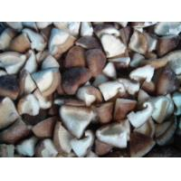 Quality Frozen Nameko Mushrooms/oyster Mushroom/shiitake for sale