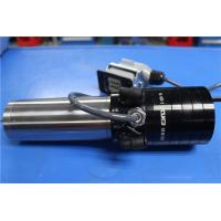 Buy cheap Dental CNC Milling Spindle from wholesalers