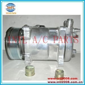 sanden 508 compressor for sale, sanden 508 compressor of