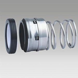 John Crane Type 1A Elastomer Bellow Pump Mechanical Seal Replacement KL-E1A