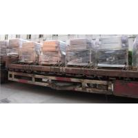 Buy cheap Self Coordinating Custom Automation Equipment HS-3000XB High Motor Rotation from wholesalers