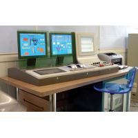 Quality glass enggineering control system/glass automatic control system for sale