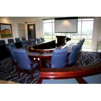 China U Shaped Conference Table on sale