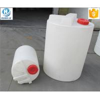 Quality Vertical Water Storage Tank, IBC Tote Tank for sale
