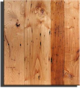 China BCH003 Japan Design Prefabricated Log House on sale
