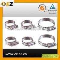China tension cable clamp on sale