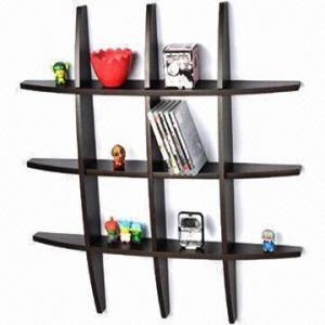 hidden bracket shelf quality hidden bracket shelf for sale. Black Bedroom Furniture Sets. Home Design Ideas