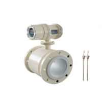 Quality JB/T9248-1999 Electromagnetic Flowmeter For PO PTFE PFA Lining for sale