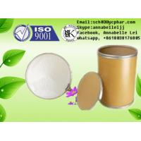 China raw steroid Formestane Lentaron 566-48-3 Anti Estrogen Steroids for treating breast cancer on sale