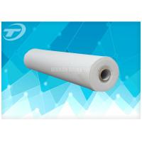 Quality Surgical Medical Gauze Roll With 100% Cotton Absorbent 36