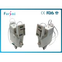 Quality prodeuce 98% concentration for pure Oxygen to breath salon beauty necessry Oxygen facial machine price for sale