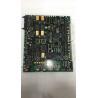 Buy cheap MITSUBISHI elevator spare part GP1 board KCC-400C, KCC-402C ,KCC-406C, KCC-408C from wholesalers