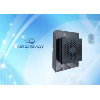Quality Pentium Fanless Mini Computer HDMI2.0 Support WAKE ON LAN For Kiosk for sale