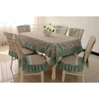 Quality Where to buy rosset cotton table linens rosset tablecloths and chair covers ? for sale