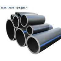 Buy cheap HDPE SDR11 Drip Irrigation Watering Hose from wholesalers