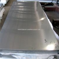 Quality Nickel sheet for sale
