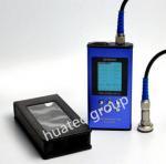 Quality Hgs911hd Vibration Analyzer Balancer , True Rms Measurement Fft Spectrum Analyzer for sale