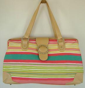 China New arrival fashion bags handbags 2012 on sale